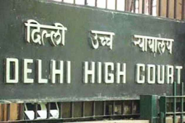 Special Marriage Act: HC Seeks Govt Response On Plea Against 30-Day Notice Period