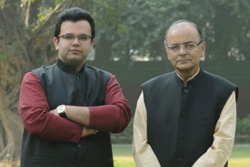 DDCA Elections: Rohan Jaitley Files Nomination For President's Post, Gautam Gambhir's Uncle For Treasurer