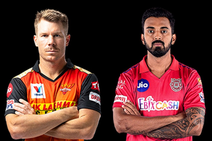 IPL 2020, SRH Vs KXIP: Struggling Punjab Look To Turn Around Fortunes Against Hyderabad