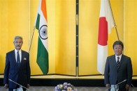 India, Japan Sign Pact For Cooperation In 5G Tech, AI And Critical Information Infra