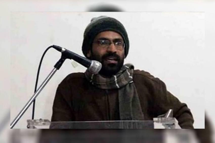 Press Association, IWPC Condemn Arrest of Kerala Journalist; Demands Immediate Release