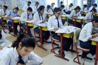 NGO Moves SC For Exam Fees Waiver For Students Of Classes 10, 12