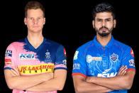 IPL 2020, RR Vs DC: Back At 'Happy Hunting Ground' Sharjah, Rajasthan Royals Aiming To Halt Delhi Capitals' March