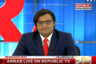 Republic TV Among 3 Channels Being Probed For TRP Manipulation: Mumbai Police