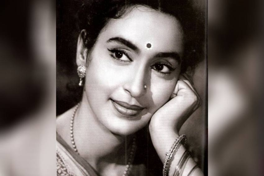 Maha Police Nabs Another Accused In Robbery Case At Late Actor Nutan's Bungalow