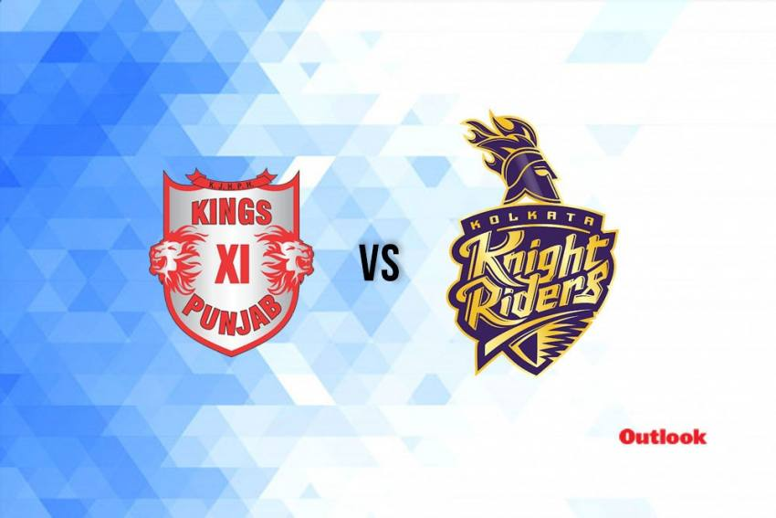 IPL 2020, KXIP Vs KKR: Kings XI Punjab Have Task Cut Out Against Kolkata Knight Riders