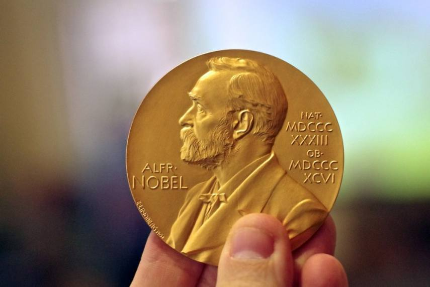 UN World Food Programme Awarded 2020 Nobel Peace Prize