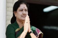 Rs 10 Crore Fine Ready, Sasikala May Walk Out Of Jail Any Time Now: Lawyer