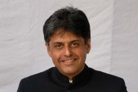 If There's Evidence Of TRP Manipulations, I&B Ministry Can Cancel Channel's Licence: Manish Tewari