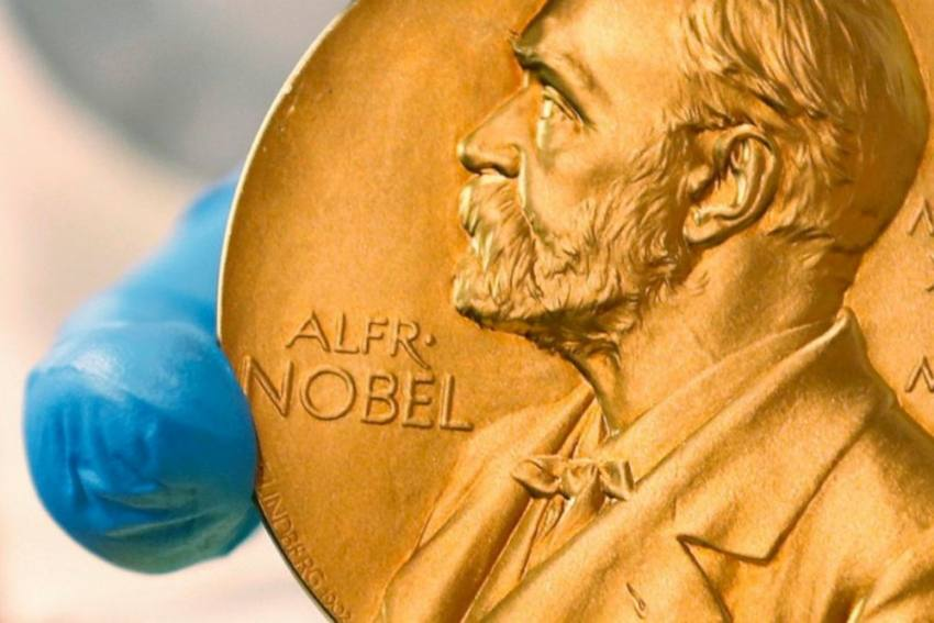 Nobel Peace Prize Goes To UN's World Food Programme
