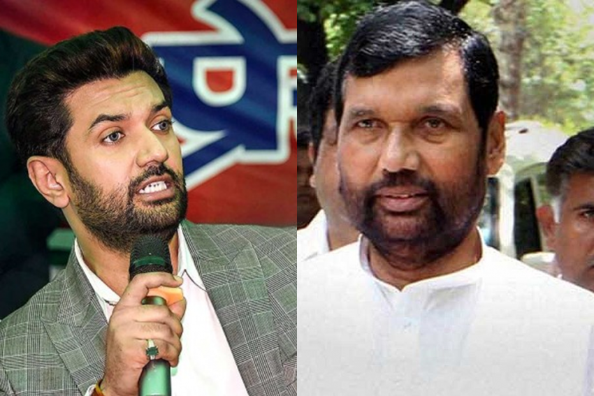 How Ram Vilas Paswan's Death May Impact Bihar Assembly Elections