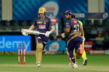 IPL 2020: Rajasthan Royals Look To Win, End KKR's Hope Of Making To Playoffs