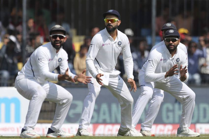 AUS Vs IND: Rohit Sharma Or Ajinkya Rahane - Irfan Pathan Picks His Captain To Lead India In Virat Kohli's Absence