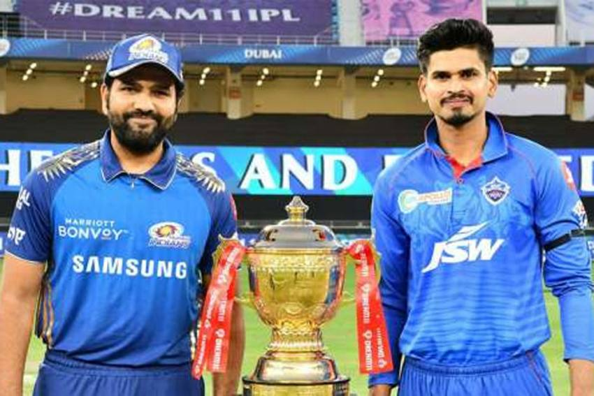 IPL 2020 Final, MI Vs DC: Playing XIs, Prediction, Key Players, Dubai Weather Today, Head-to-head, Top Performers