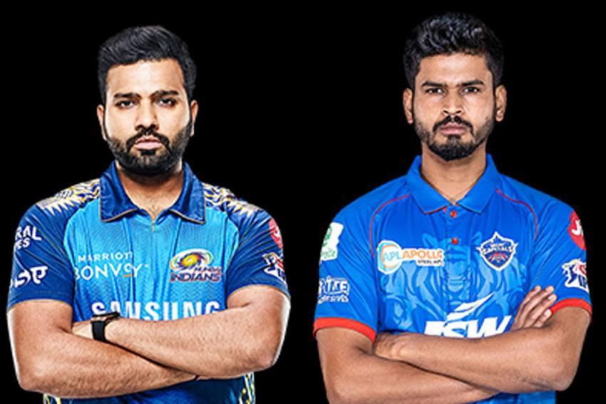 IPL 2020 Final, MI Vs DC - Ten Facts You Should Know Ahead Of Mumbai Indians-Delhi Capitals Clash