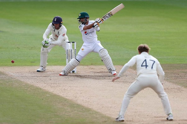Pakistan vs New Zealand: Shoaib Malik, Muhammad Aamir left out of 35-Member Squad
