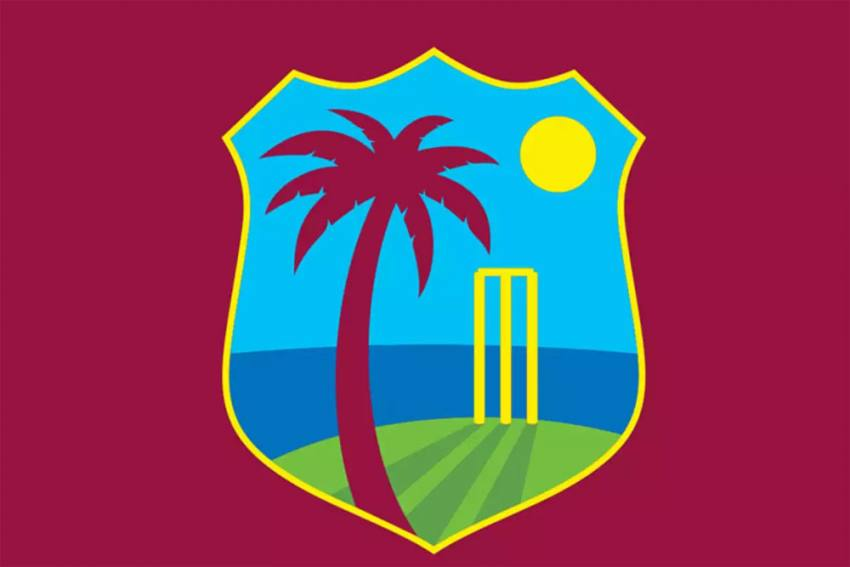 NZ Vs WI: West Indies Players Sanctioned For Breaching COVID-19 Isolation Rules
