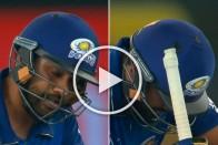 IPL 2020 Final: I Should've Sacrificed My Wicket For Suryakumar Yadav, Laments Rohit Sharma
