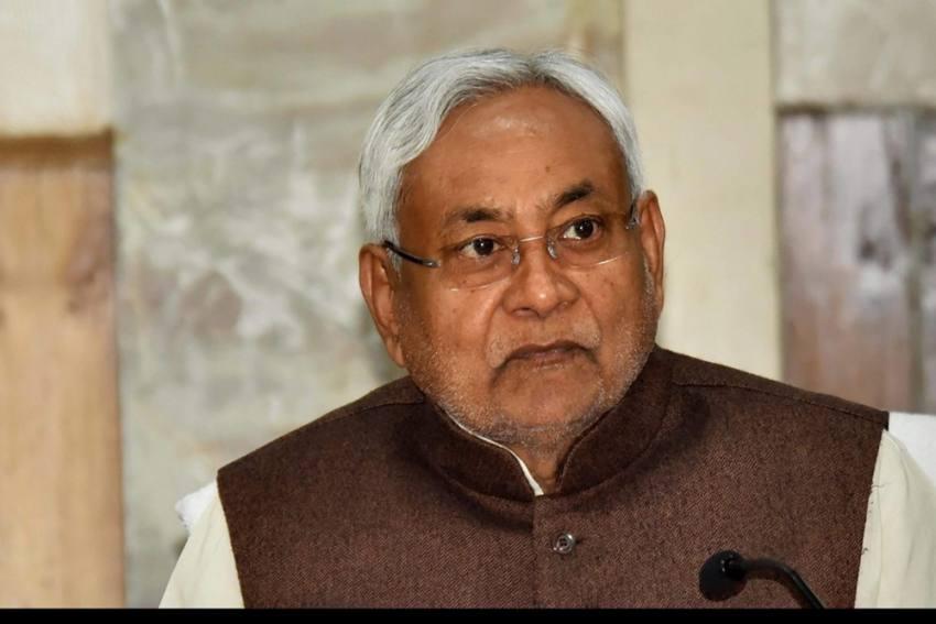 Bihar Victory Belies Anti-Incumbency Claims; Nitish Kumar To Remain CM: BJP Bihar President
