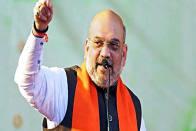 More Development In Border Areas Under PM Modi Regime: Amit Shah