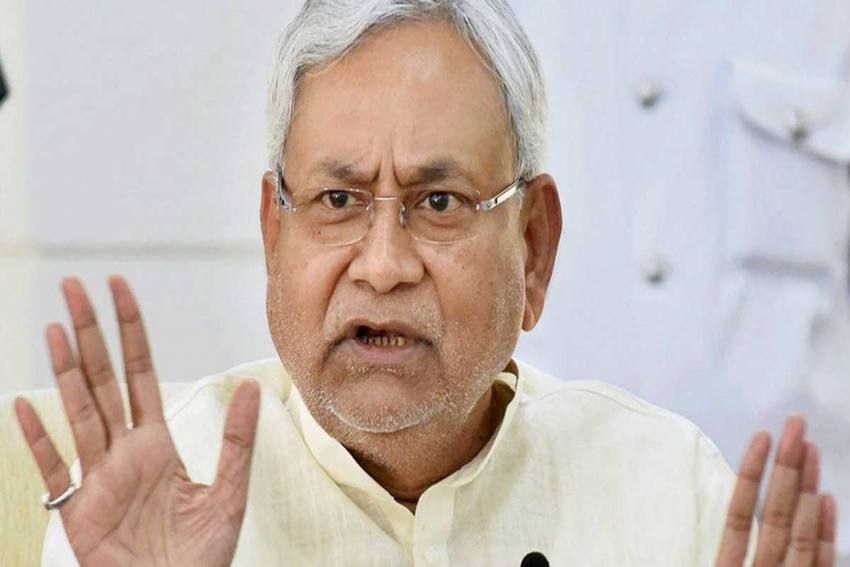 Bihar Results: Four Surprising Takeaways, And A Twist In The Tale