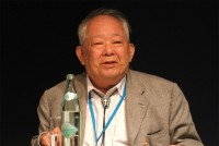 Japan Nobel Laureate Koshiba Who Found Neutrinos Dies At 94