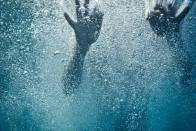 Karnataka Woman Plunges Into Canal With 3 Children