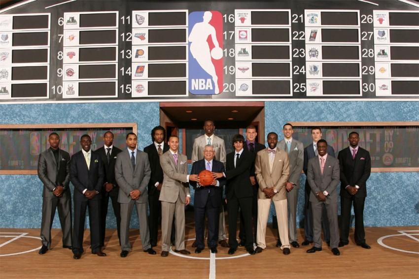 NBA draft: Obi Toppin, Deni Avdija, Patrick Williams Top List Of Forwards
