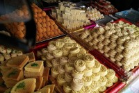 World Diabetes Day:  How To Celebrate A 'Cheenikam Diwali'