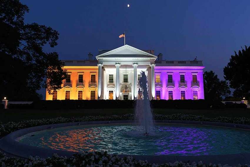 Congressman Raja Krishnamoorthi Introduces Diwali Resolution In US House