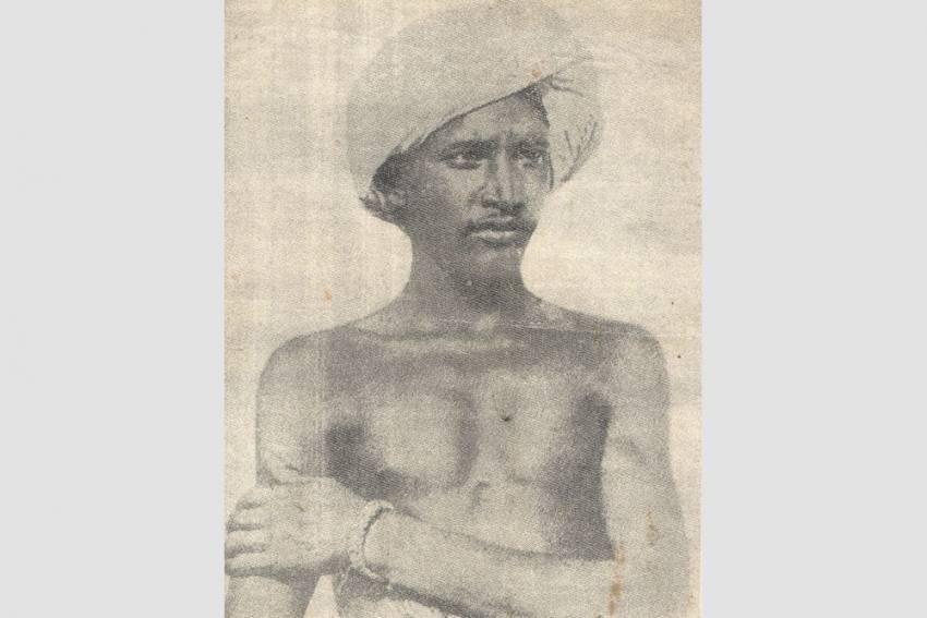 Remembering Birsa Munda: A Tribal Folk Hero And Freedom Fighter