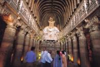 No Decision On Reopening Monuments In Maharashtra So Far: MoS Aditi Tatkare