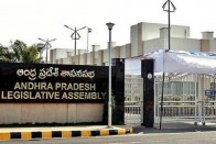 AP Reorganisation: State May Now Have 26 Districts