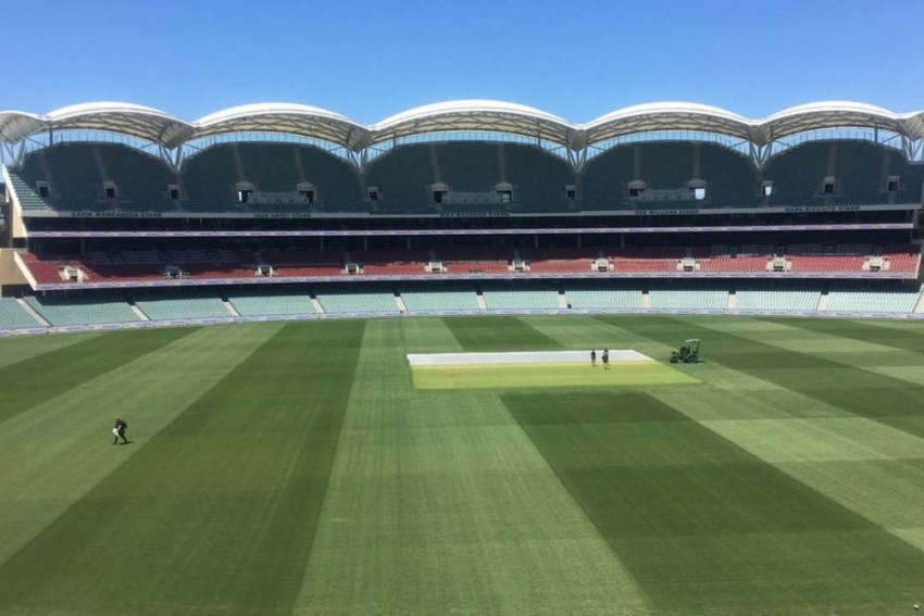 India vs Australia: Fresh Outbreak Of COVID In Adelaide But Cricket Australia Says First Test On Schedule