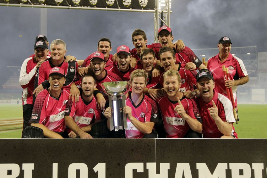 BBL 2020-21: X-factor Subs And Other Rule Changes For Aussie Big Bash League - Explained