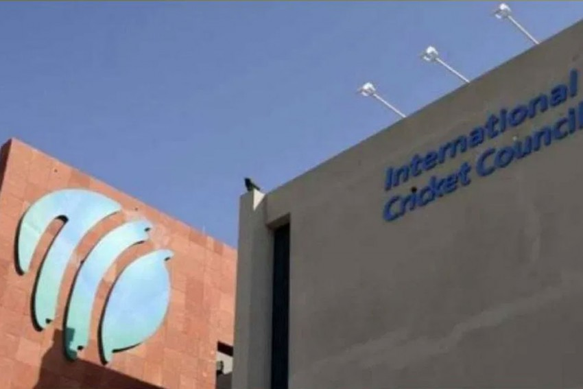 ICC Chairman's Election Likely To Feature Three Rounds Of Voting: Report