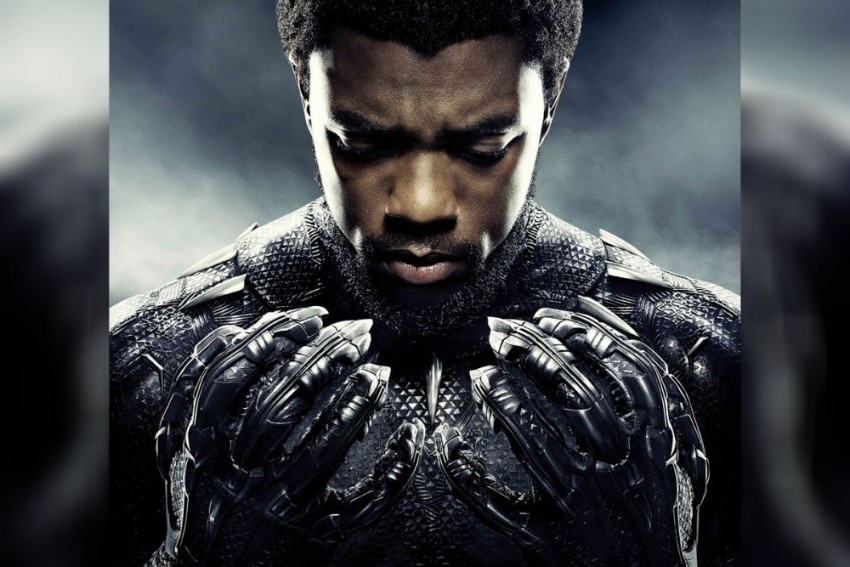 'Black Panther 2' Won't Use Chadwick Boseman's Digital Double: Executive Producer
