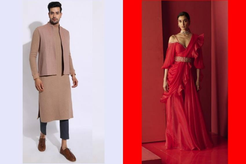 Here's How You Can Reuse Your Clothes And Look Dapper This Bhai Dooj