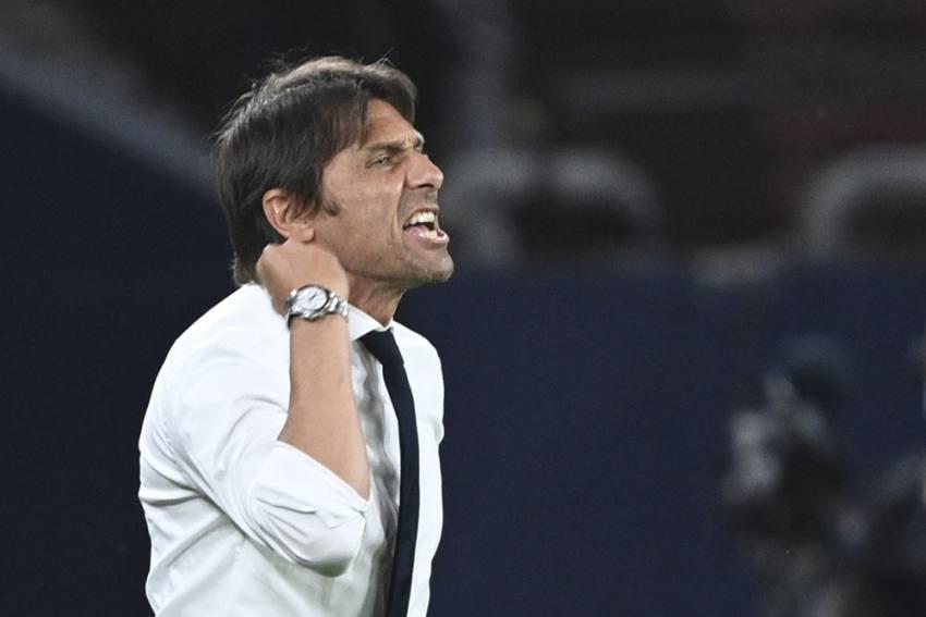 Chelsea Lost Momentum After Missing Out On Romelu Lukaku And Virgil Van Dijk: Antonio Conte