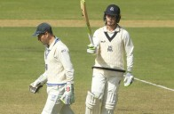 Tour Of Australia: Will Pucovski Feels Has Earned The Right To Be In Test Squad