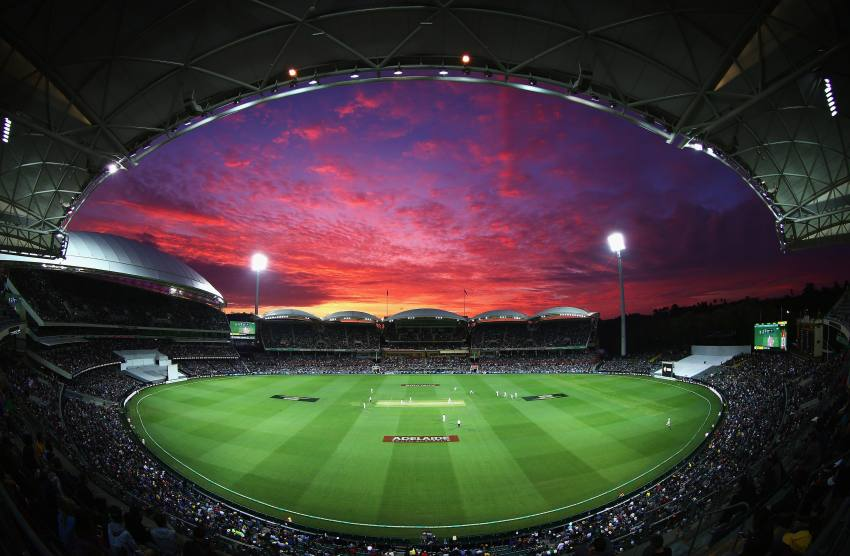 India Vs Australia: Committed To Hosting First Test In Adelaide Oval, Says Cricket Australia