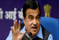 India Not 'Expansionist', Believes In Welfare Of World: Nitin Gadkari