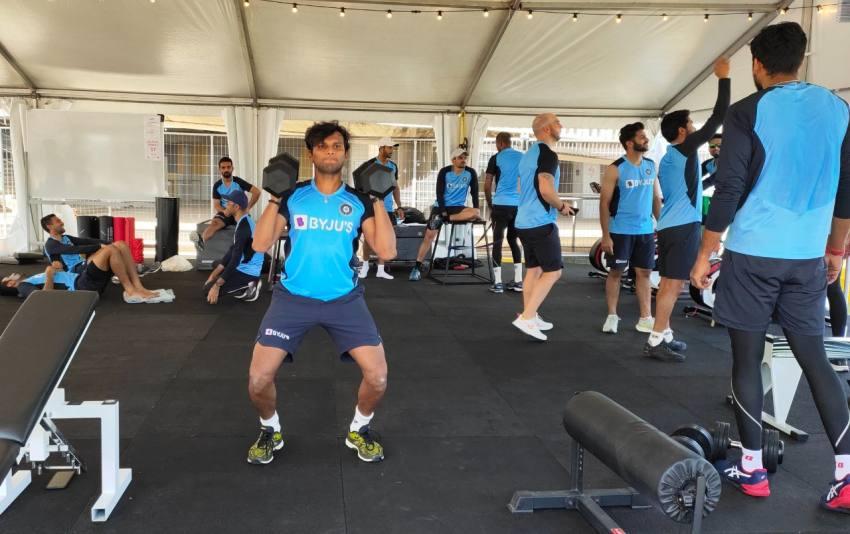 India vs Australia: COVID Cases Rise, Cricket Australia Plans For Relocation Of Players