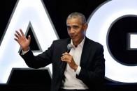 Certain Elements Inside Pak Military Had Links To Al-Qaeda: Obama