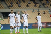 Nations League: Coach Joachim Low Laments 'Awful Day' As Germany humiliated by Spain