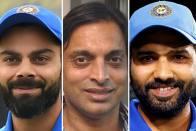 Tour Of Australia: Shoaib Akhtar Reveals Rohit Sharma's 'Best Chance' To Take India Captaincy From Virat Kohli