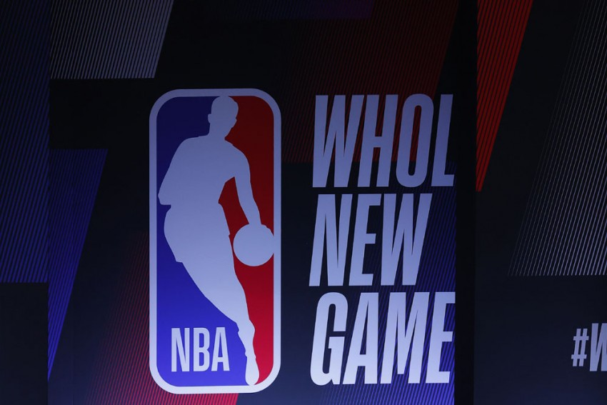 NBA 2020-21 Season: Schedule In Two Halves, Play-In Tournament Confirmed