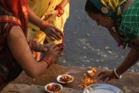 HC Refuses To Grant Permission For Chhath Puja Celebration At Public Places