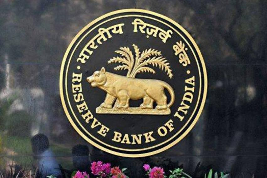 RBI's Swift Resolution Of Lakshmi Vilas Bank To Maintain Sector Stability: S&P Global Ratings
