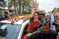 Despite Covid Surge VIPs Throng Himachal Pradesh